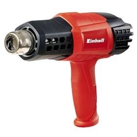 Einhell Pistola elettrica ad aria calda TE-HA 2000 E watt. 2000