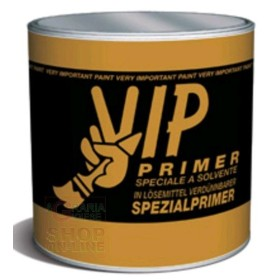 VIP PRIMER SPECIAL SOLVENT LT. 2,5 BEIGE