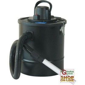 CONCORD BIN ASPIRACENERE FOR PELLET STOVES AND FIREPLACES 1200