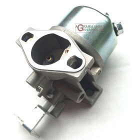 CARBURETOR FOR lawn MOWER VIGOR V-2940 N. 56