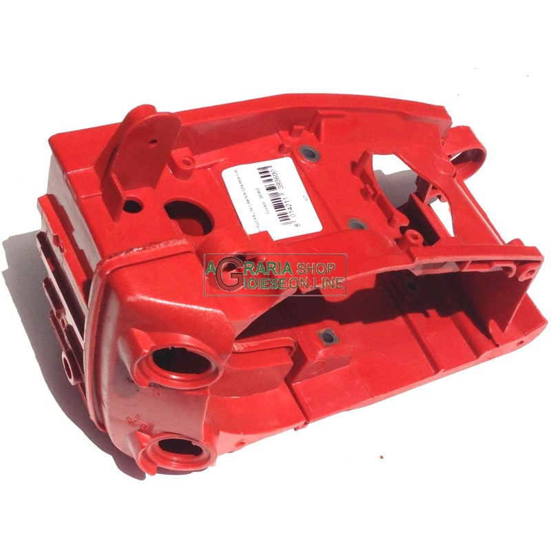 FULL HOUSING FOR CHAINSAW ZENOAH JET-SKY VIGOR HUSQVARNA