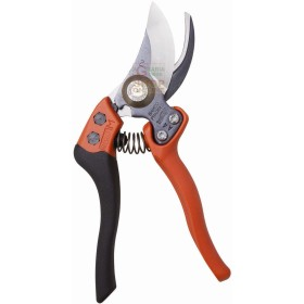 BAHCO ART PX-L2 SCISSORS ERGONOMIC FIXED HANDLE