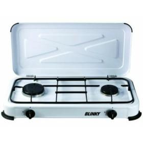BLINKY STOVE LPG GAS FIRES 2 98010-02/8