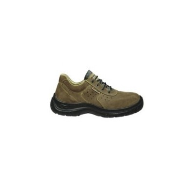 SHOES COFRA