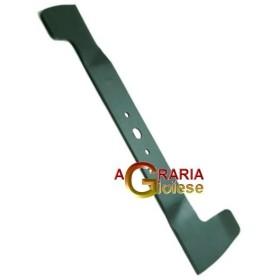 LAMA PER TOSAERBA CM. 52 AL. OR. 82004340