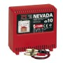 TELWIN BATTERY CHARGER NEVADA 6