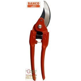 BAHCO ART. P110-23-F CISEAUX POUR TAILLER, P110 GR. 23