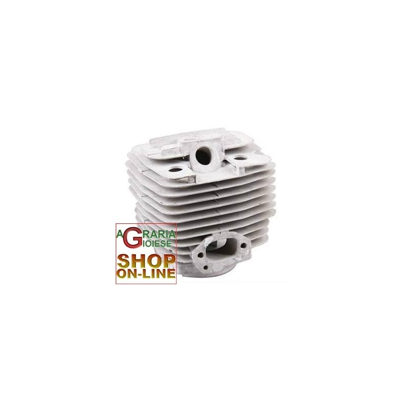 CYLINDER FOR CHAINSAW ZENOAH VIGOR JET-SKIING ALPINA CASTOR