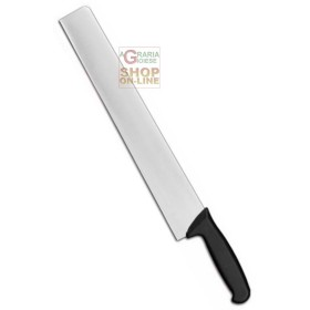 BONOMI KNIFE PROVOLONE CHEESE WITH RUBBERISED HANDLE NON-SLIP