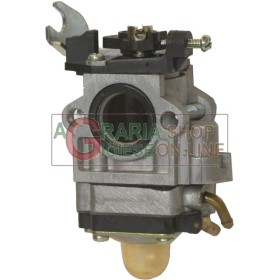 ORIGINAL CARBURETTOR FOR BLOWER EB650 AND ATOMIZER KASEI