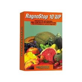 RAGNOSTOP 10 WP EXITIAZOX GR. 500