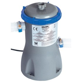 BESTWAY 58386 PUMP, FILTER FOR SWIMMING POOL WITH FILTER 3.028