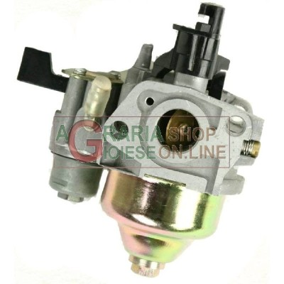 SPARE PARTS FOR LAWN MOWER