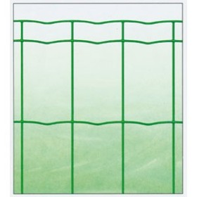 FERRARI WIRE MESH PLASTIC COATED 73X63MM MT. 1X10