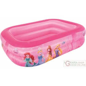 BESTWAY 91056B inflatable swimming POOL, INFLATABLE FAMILY