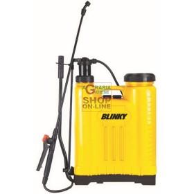 BLINKY POMPE IRRORATRICI PLASTICA LT.15 74628-15/5