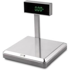 Bilancia Da Cucina Eva Inox Digitale kg. 1