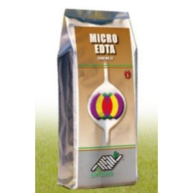 Micro Edta Miscela di microelementi boro rame ferro manganese e