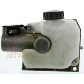 GEAR BOX FOR SDRAMATORE JET-SKY GZ325 FIG. 1C