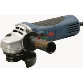 BEST QUALITY GRINDER SM-115 WATTS 600
