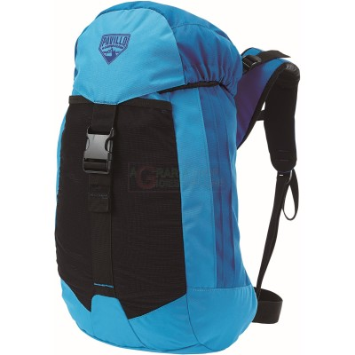 BACKPACKS SPORTS