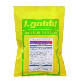 GOBBI MAGNESIO SOLFATO LG12 kg. 12