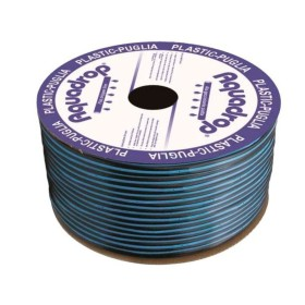 HOSE PERFORATED D/17 08 MIL DG30 2L/H MT.250