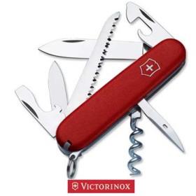 VICTORINOX MULTIUSO ECOLINE BLIST.