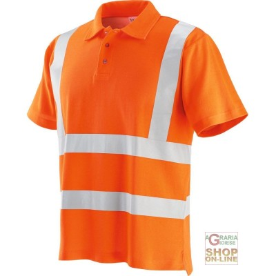 CLOTHING HIGH VISIBILITY