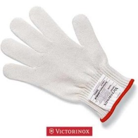 VICTORINOX PERFORMANCESHIELD GLOVES PROTECTION TG. L