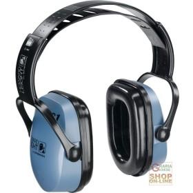 HEADPHONES NOISE CLARITY C1