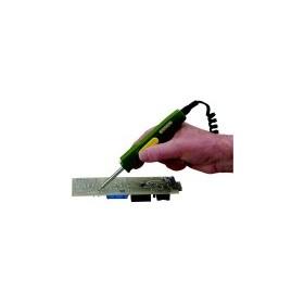 PROXXON MICROMOT SYSTEM SALDATORE PROFESSIONALE LG 12 MODELLO