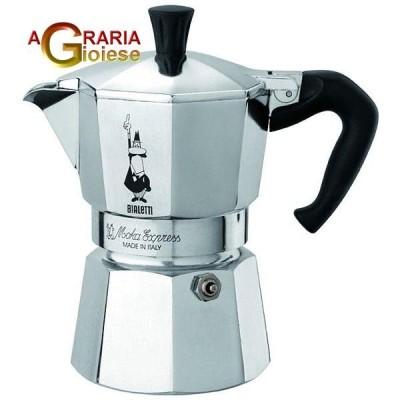 MACCHINE DA CAFFE