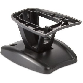 TABLE STAND FOR BARCODE DATALOGIC MAGELLAN 1000 - 1100 MODEL