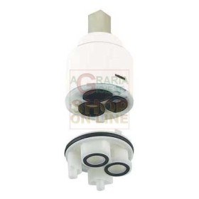 REPLACEMENT CARTRIDGE F2273/1 HIGH/LOW-FIMA