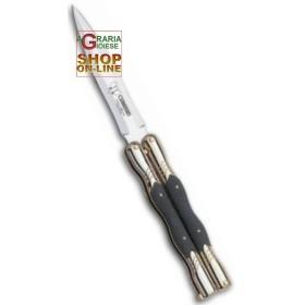 CUDEMAN KNIFE BUTTERFLY 505-D