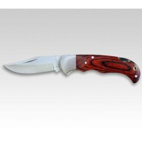 LINDER KNIFE 332810