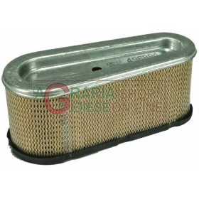 FILTER FOR DIESEL ENGINES BY HP. 12 - 13,5