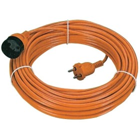 EXTENSION CABLE FOR LAWN MOWER MT. 20 SEC. 2x1 ATTACK SHUKO