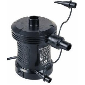 BESTWAY 62056 PUMP FOR SWIMMING POOL ELECTRIC 220V