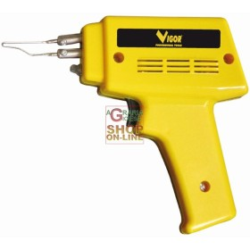 BLINKY WELDER INSTANT HANDLE A GUN WATT 100 PROFESSIONAL