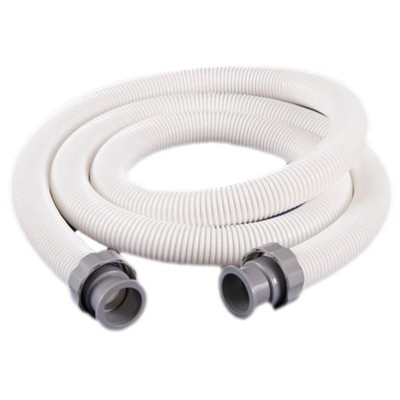 SPARE PARTS FOR SWIMMING POOLS