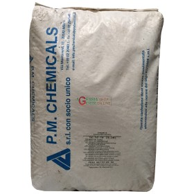 FERTILIZER RAW PHOSPHATE NPK 10.10.16 KG. 25