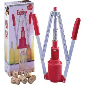 FERRARI CAPPING MACHINE 2 LEVERS EASY TO CORKS