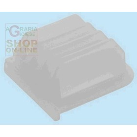AIR FILTER COMPLETE FOR CHAINSAW JET-SKY YD18