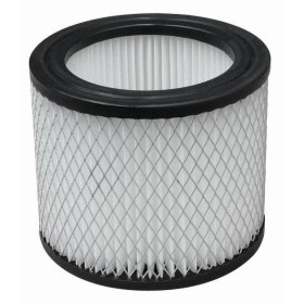 REPLACEMENT FILTER FOR ASPIRACENERE ASHLEY 100