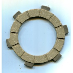 MAB CLUTCH DISC 37G28 S 16/3