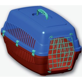 CARRIER FOR CATS 56X36X35