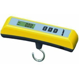 BLINKY SCALE DYNAMOMETER DIGITAL 3 TYPES OF WEIGHT 95953-05/2
