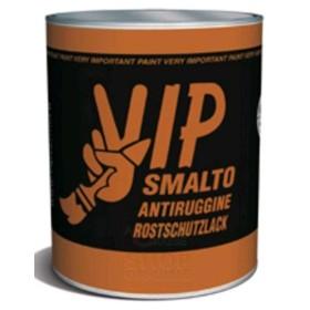 VIP SMALTO ANTIRUGGINE 64 AVORIO BASE 03 ML. 750